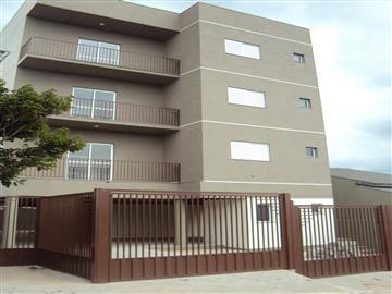 Apartamentos  Atibaia R$195.000,00
