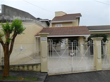 Casas Alto Padrão  Atibaia R$770.000,00