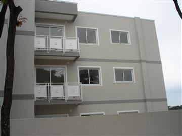 Apartamentos  Atibaia R$350.000,00