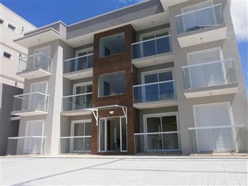 Apartamentos  Atibaia R$330.000,00