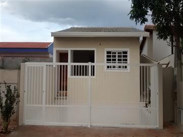 Casas  Atibaia R$300.000,00