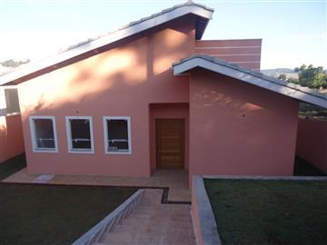Casas Alto Padrão  Atibaia R$850.000,00