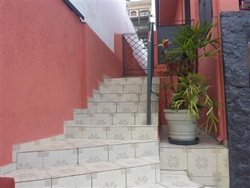 Casas Alto Padrão  Atibaia R$650.000,00
