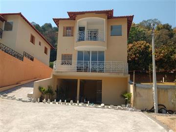 Casas Alto Padrão  Nazare Paulista R$2.000.000,00