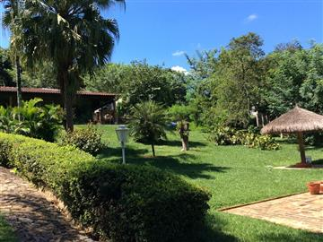 Chácaras  Piracaia R$650.000,00