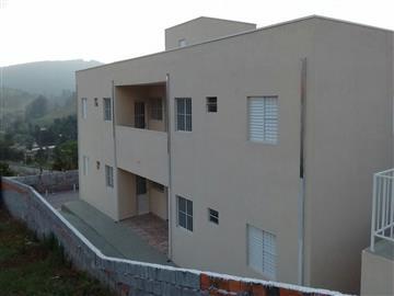 Apartamentos  Atibaia R$150.000,00