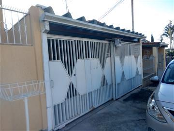 Casas  Atibaia R$380.000,00