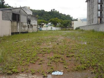 Terrenos  Atibaia R$2.600.000,00