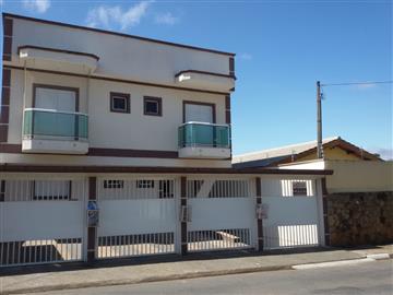Apartamentos  Atibaia R$230.000,00