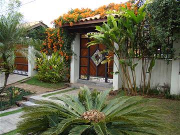Casas Alto Padrão  Atibaia R$1.200.000,00