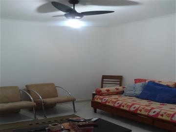 Apartamentos  Praia Grande R$150.000,00