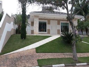 Casas Alto Padrão  Atibaia R$900.000,00