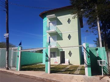 Apartamentos  Atibaia R$188.000,00