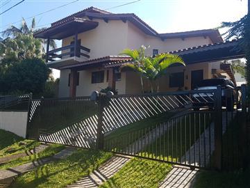 Casas Alto Padrão  Atibaia R$890.000,00