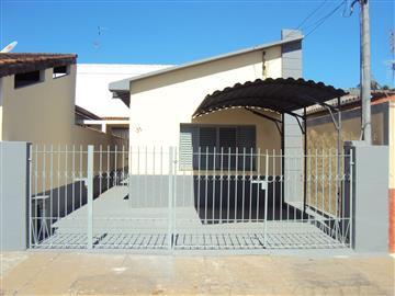 Casas  Atibaia R$1.100,00