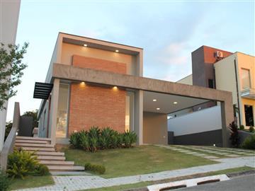 Casas Alto Padrão  Atibaia R$1.100.000,00