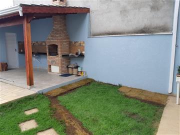 Casas  Atibaia R$390.000,00