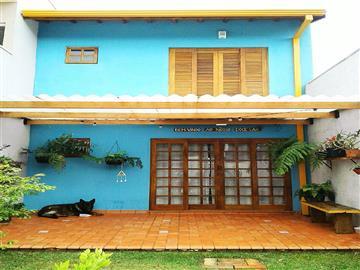 Casas  Atibaia R$360.000,00