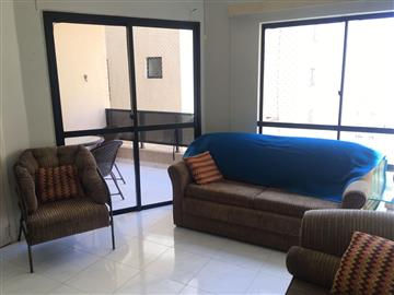 Apartamentos  Guarujá R$460.000,00
