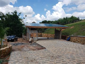 Terrenos  Atibaia R$Consulte-nos