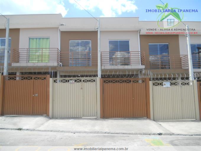 Casas em Sorocaba no bairro VITORIA REGIA