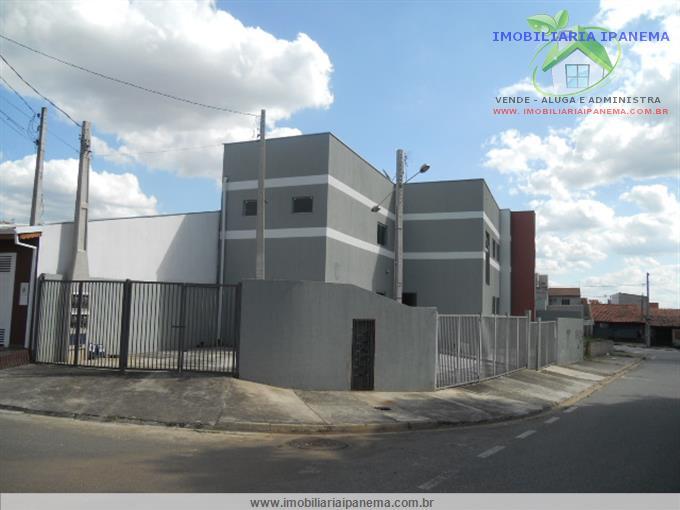 Imóveis para Financiamento em Sorocaba no bairro Jardim Santa Esmeralda