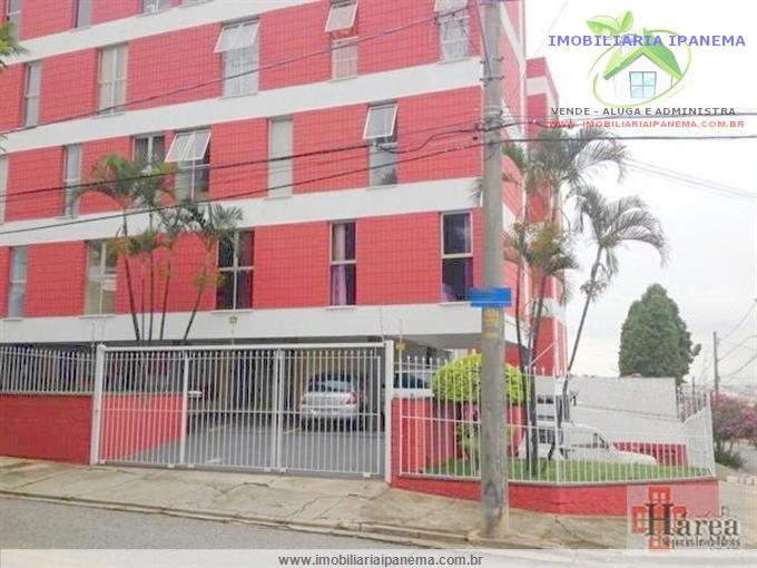 Apartamentos em Sorocaba no bairro Jardim Saira