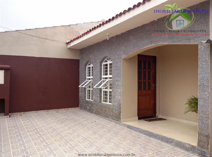 Imóveis para Financiamento em Sorocaba no bairro Vila Nova Sorocaba