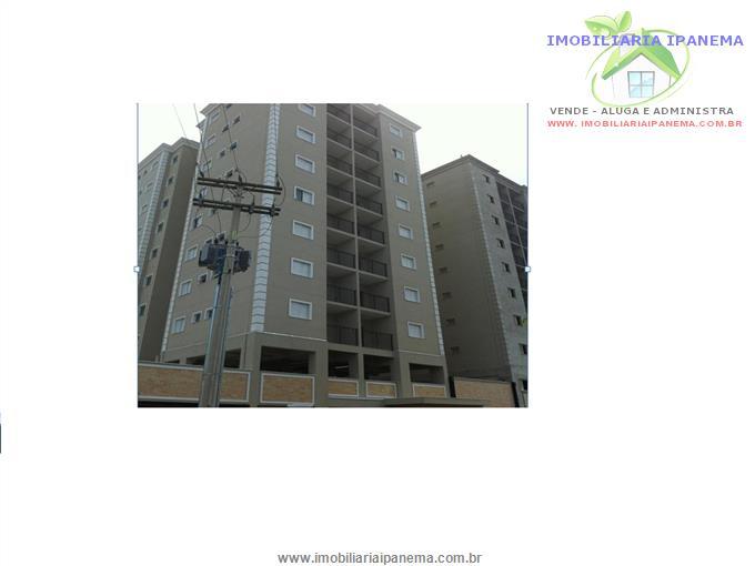 Apartamentos em Sorocaba no bairro Campolim
