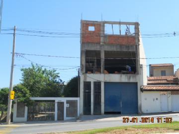 Jardim São Guilherme R$1.200.000,00 NA AV. PRINCIPAL