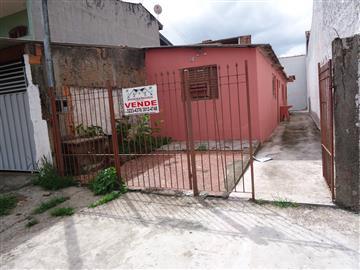 Jardim Atílio Silvano R$130.000,00  - -