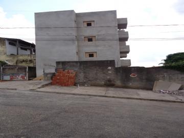 Jardim Simus R$175.000,00  - -