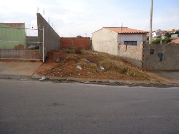 Jardim Santa Paula R$85.000,00  - -