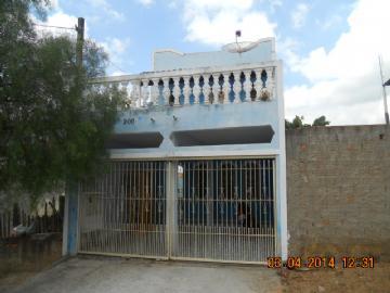 Jardim Josane R$140.000,00 ACEITA FINANCIAMENTO
