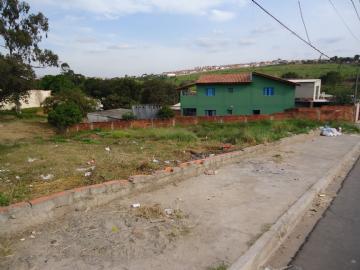 Vila Helena R$175,00 ÓTIMO PARA PRÉDIOS OU PQ. CONDOMÍNIO