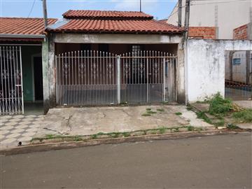 Parque São Bento R$150.000,00  - -