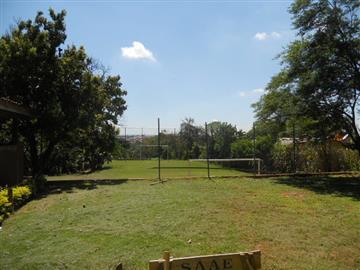 Condominio Horto Florestal Reserva R$1.800.000,00 ACEITA PARCERIA