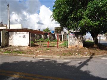 Vila Helena R$180.000,00  - -
