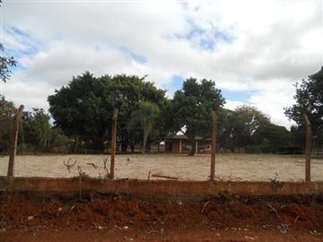 Horto Florestal R$2.800.000,00 ÓTIMO PARA CONDOMÍNIO