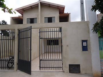 Imóveis para Financiamento no bairro Wanel Ville na cidade de Sorocaba