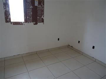 Imóveis para Financiamento no bairro Vila Barão na cidade de Sorocaba