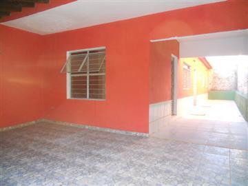 Casas no bairro Jardim São Guilherme na cidade de Sorocaba