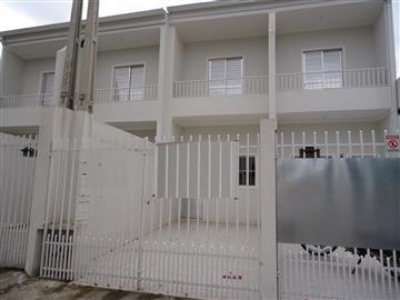 Imóveis para Financiamento no bairro Jardim Santa Marina na cidade de Sorocaba