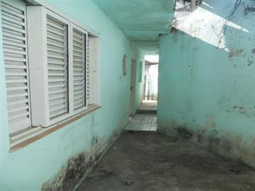 Casas no bairro Vila Helena na cidade de Sorocaba