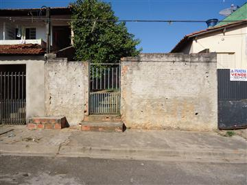 Jardim Sol Nascente R$95.000,00  - -
