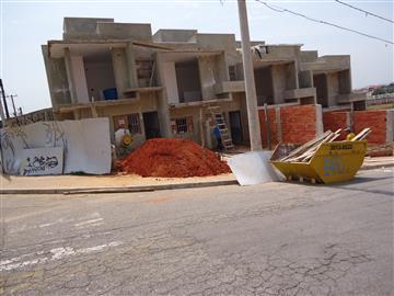 Imóveis para Financiamento no bairro Jardim Santo André na cidade de Sorocaba