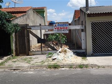Ipanema Ville R$98.000,00  - -