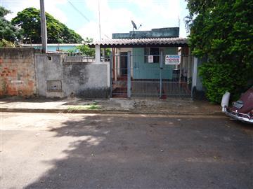 Casas no bairro Vila Gomes na cidade de Sorocaba