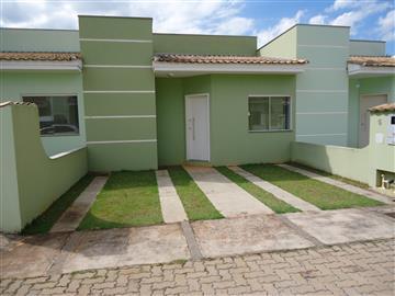 Imóveis para Financiamento no bairro Condomínio Reserva Ipanema na cidade de Sorocaba
