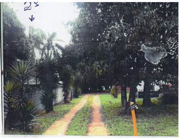 Chácaras no bairro Recreio dos Sorocabanos na cidade de Sorocaba